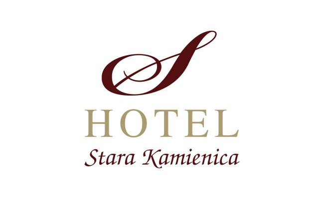 hotel_strony-z-pomyslem-logo