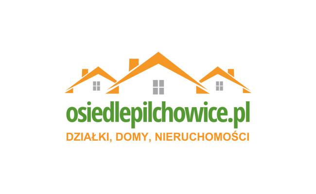 pilchowice_strony-z-pomyslem-logo