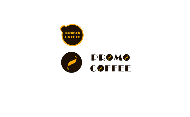 promocoffee-strony-z-pomyslem