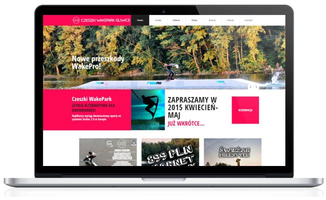 strony z pomysłem Czeszki wakepark (4)