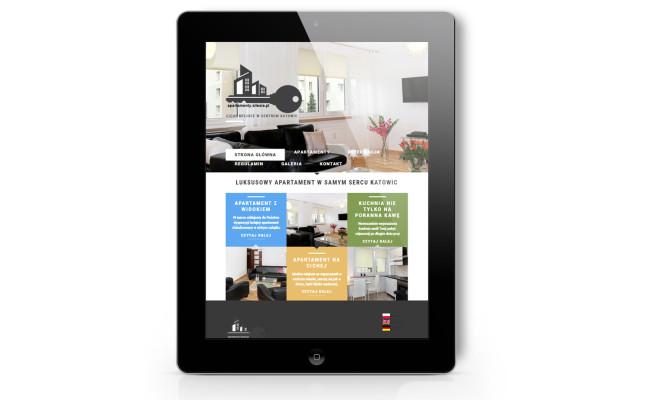strony z pomyslem apartamenty (2)