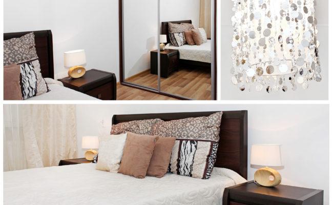 2-sypialnia-2