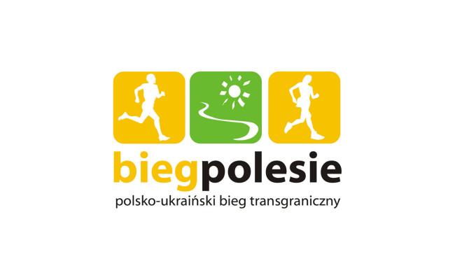 biegpolesie_strony-z-pomysłem-logo