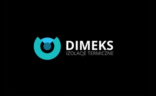 dimeks_strony-z-pomysłem-logo