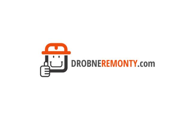 drobneremonty_strony-z-pomysłem-logo