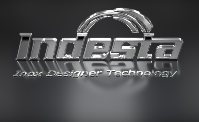 indesta_strony-z-pomyslem-logo