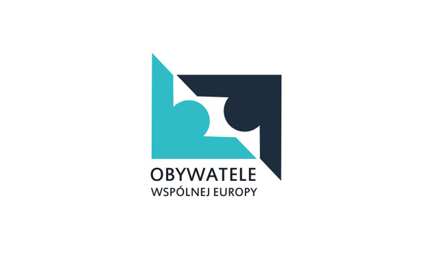 owe_strony-z-pomyslem-logo