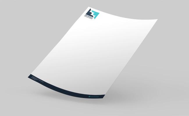 owe_strony-z-pomyslem-papier