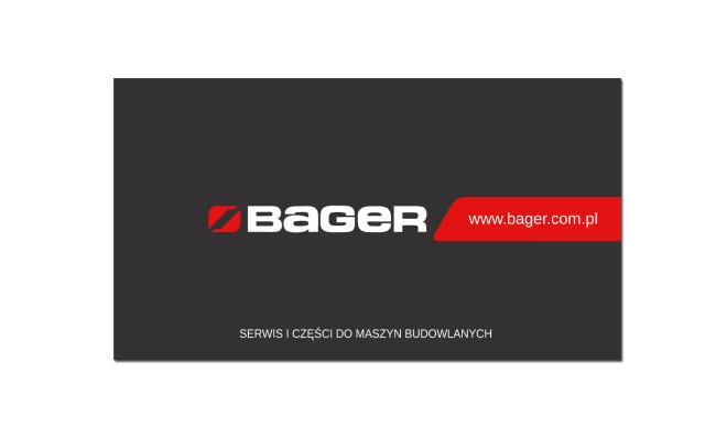 strony z pomysłem bager (4)