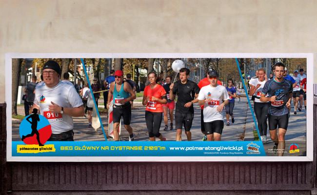 strony z pomysłem połmaraton gliwicki4