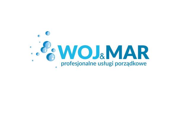 wojmar-strony-z-pomyslem-logo