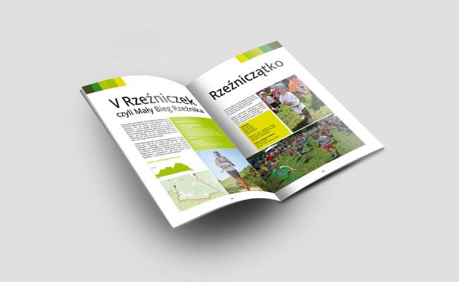 strony z pomysłem magazyn rzeznika