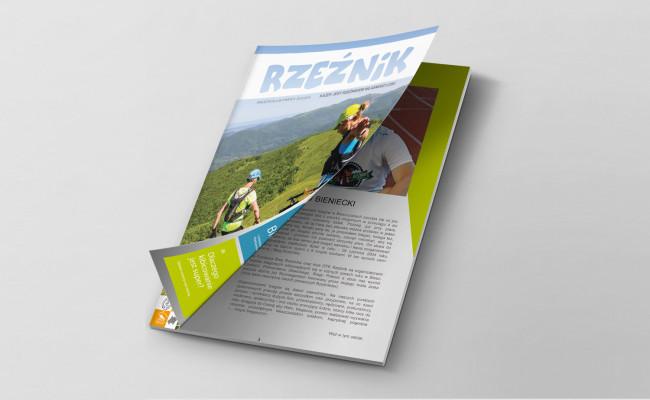 strony z pomyslem magazyn rzeznika2