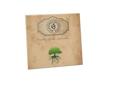 Płyta CD – WND – Pierwsze śliwki robaczywki