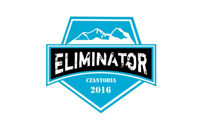 eliminator 3