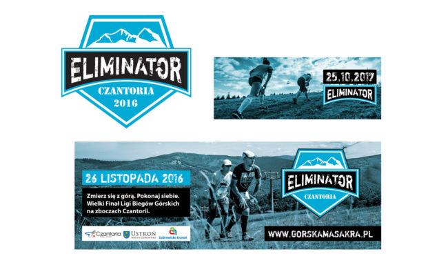 eliminator 7