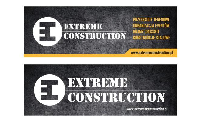 extremeconstruction baner
