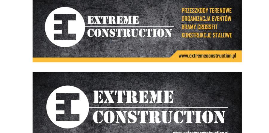 Extreme Construction
