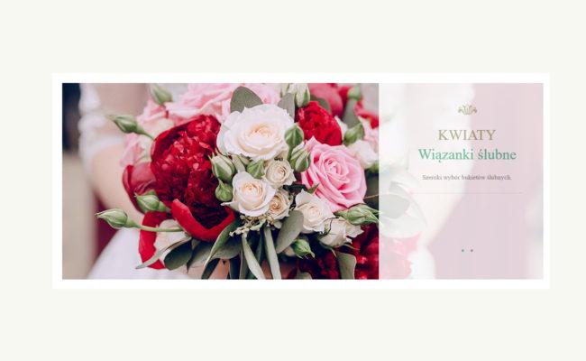 kwiaciarnia jasek 05
