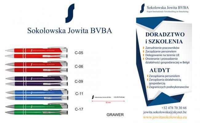 Jowita_Sokolowska-druk