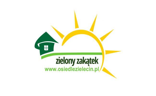 osiedlezielecin-logo